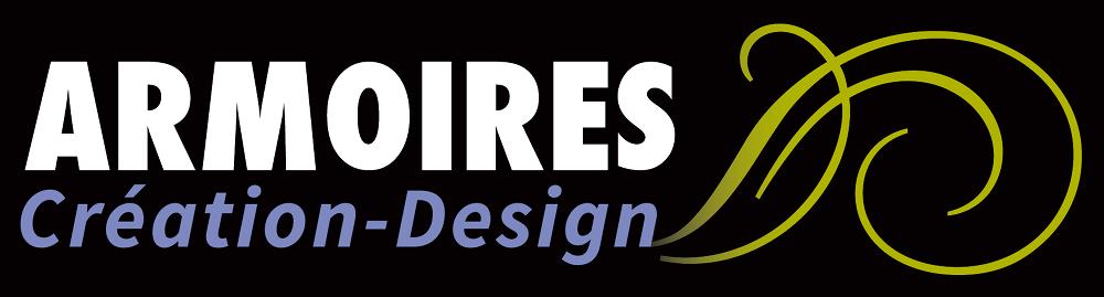 Armoires Créations-Design